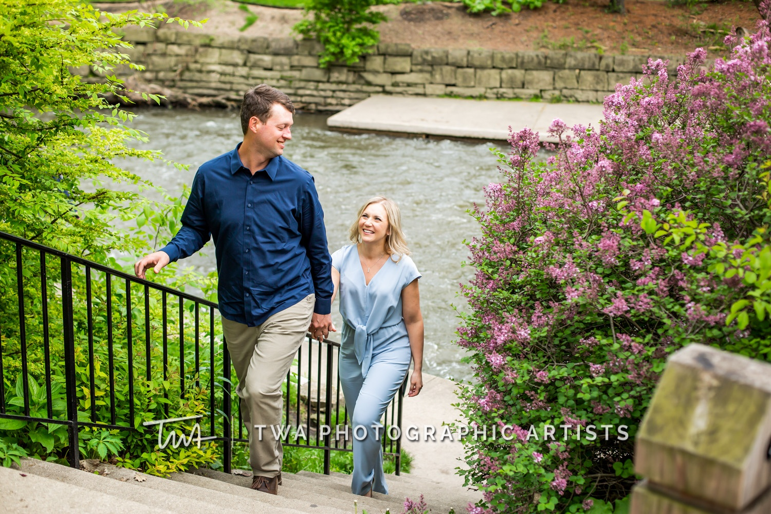 Chicago-Wedding-Photographer-TWA-Photographic-Artists-Naperville-Riverwalk_Fletcher_McDonough_MJ-026