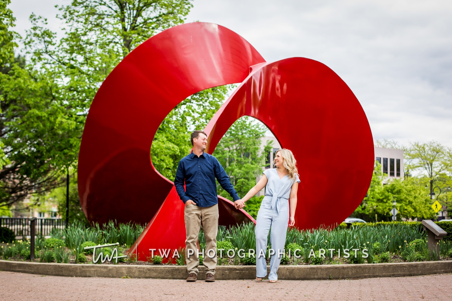 Chicago-Wedding-Photographer-TWA-Photographic-Artists-Naperville-Riverwalk_Fletcher_McDonough_MJ-028