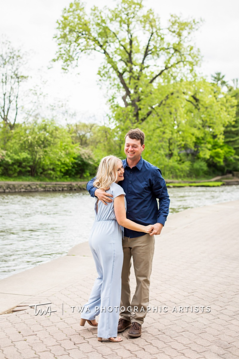 Chicago-Wedding-Photographer-TWA-Photographic-Artists-Naperville-Riverwalk_Fletcher_McDonough_MJ-030