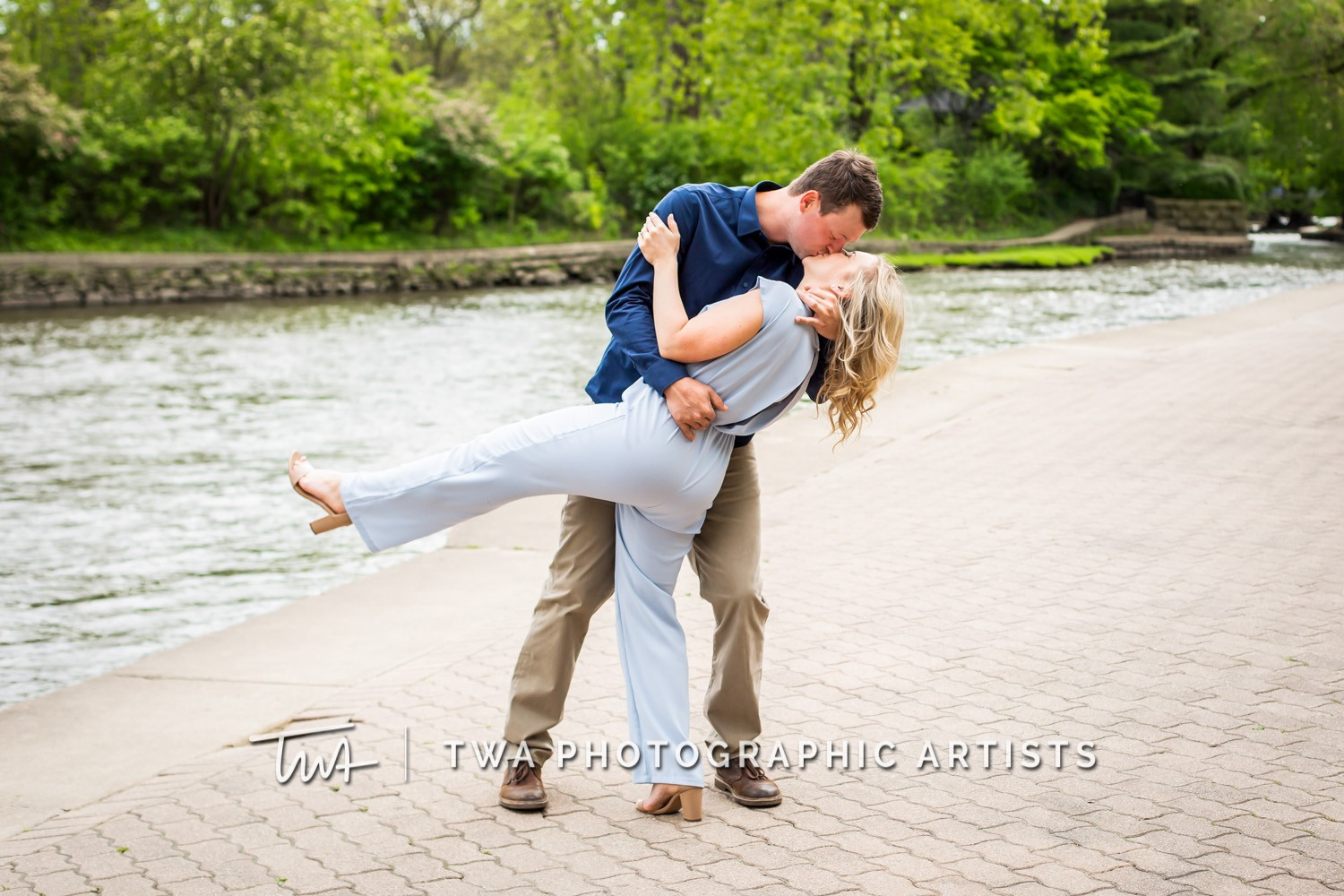 Chicago-Wedding-Photographer-TWA-Photographic-Artists-Naperville-Riverwalk_Fletcher_McDonough_MJ-033
