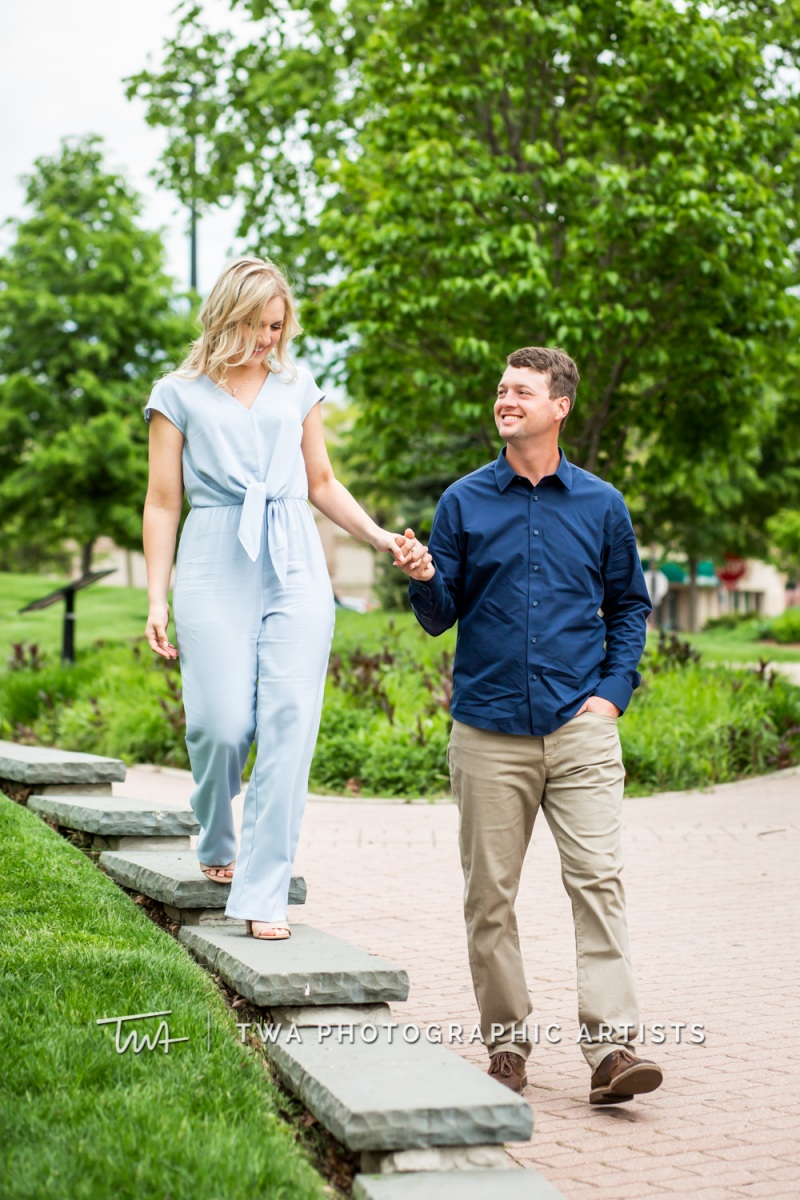 Chicago-Wedding-Photographer-TWA-Photographic-Artists-Naperville-Riverwalk_Fletcher_McDonough_MJ-039