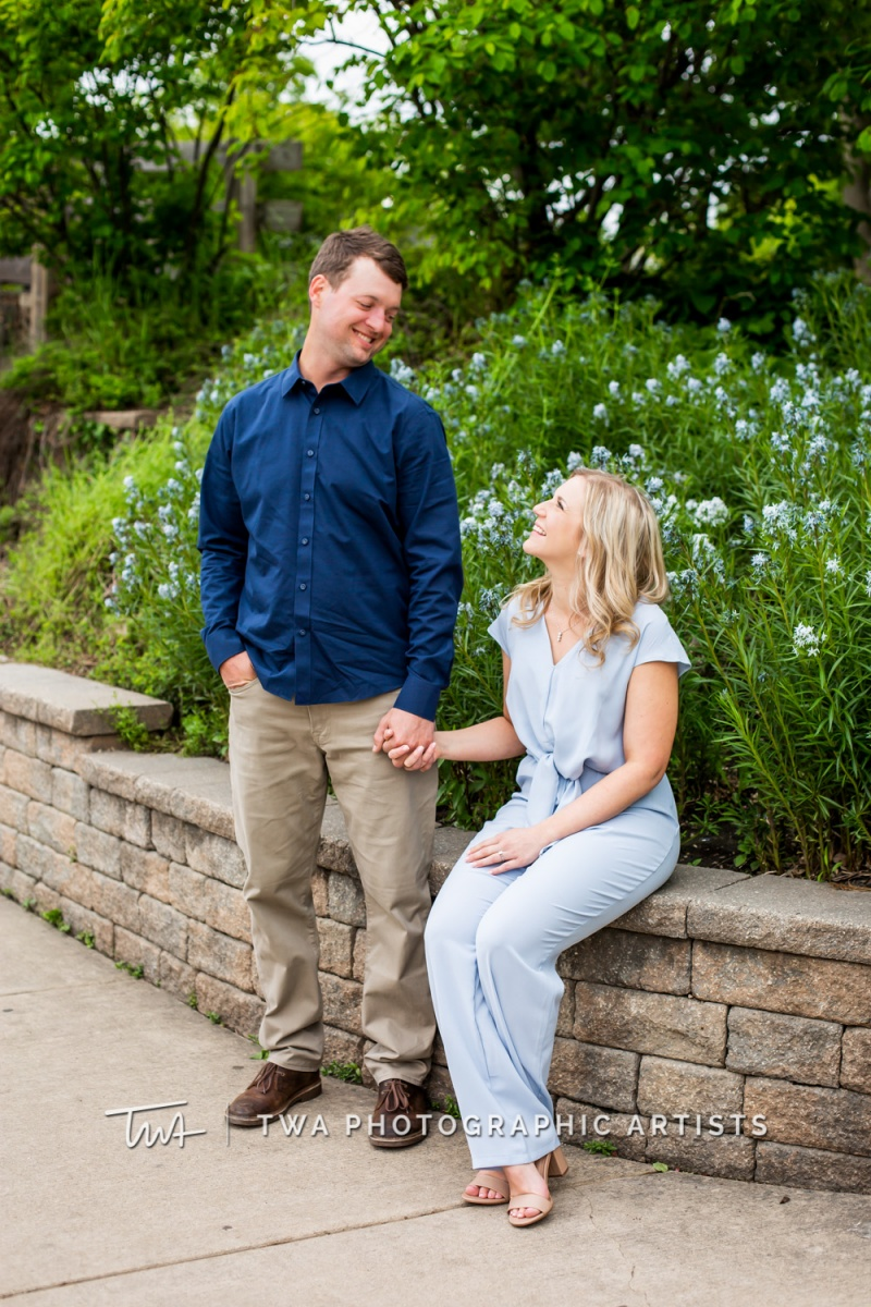 Chicago-Wedding-Photographer-TWA-Photographic-Artists-Naperville-Riverwalk_Fletcher_McDonough_MJ-050