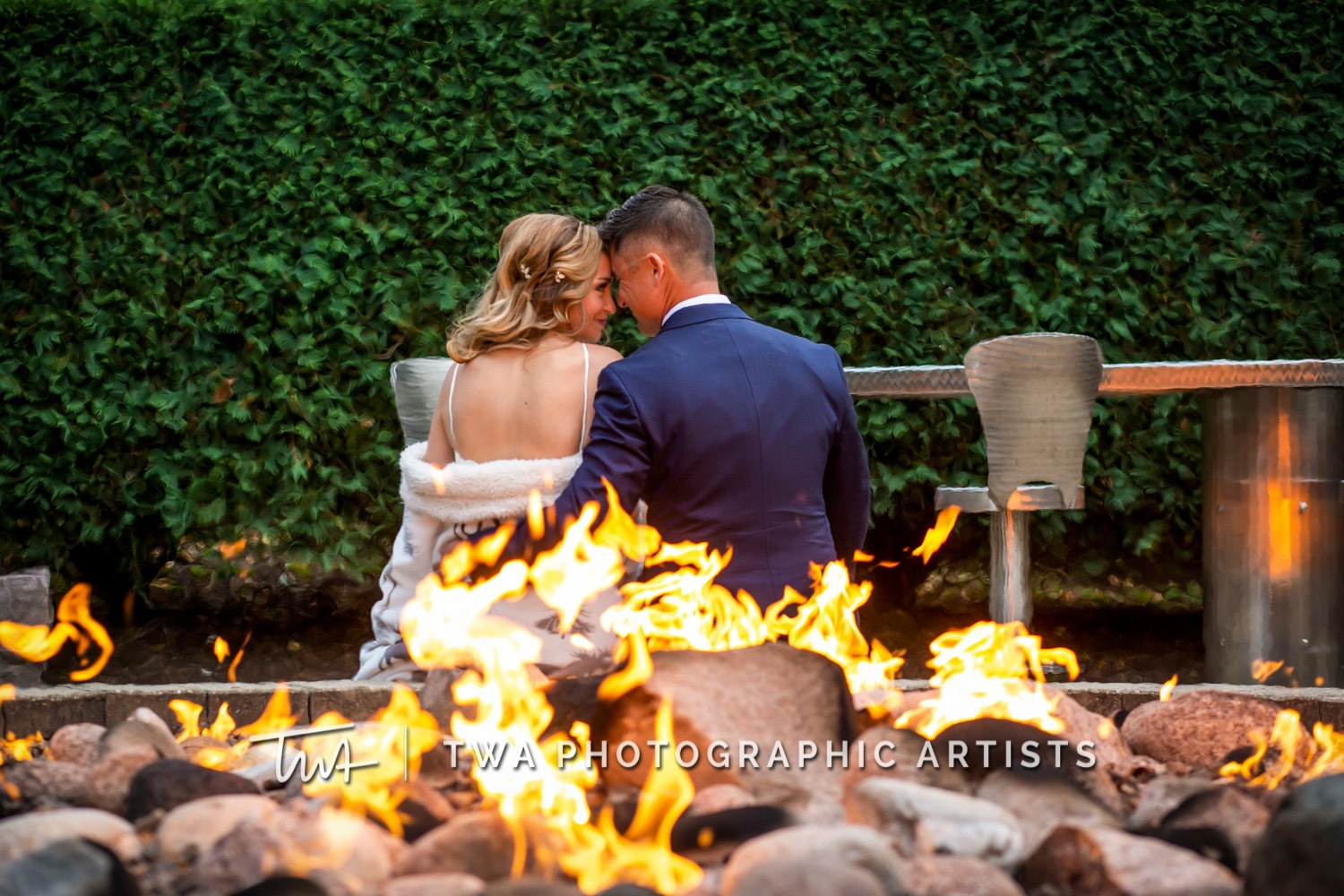 Chicago-Wedding-Photographer-TWA-Photographic-Artists-CD-and-Me_Zweizig_Alfred_MJ_TL-0992