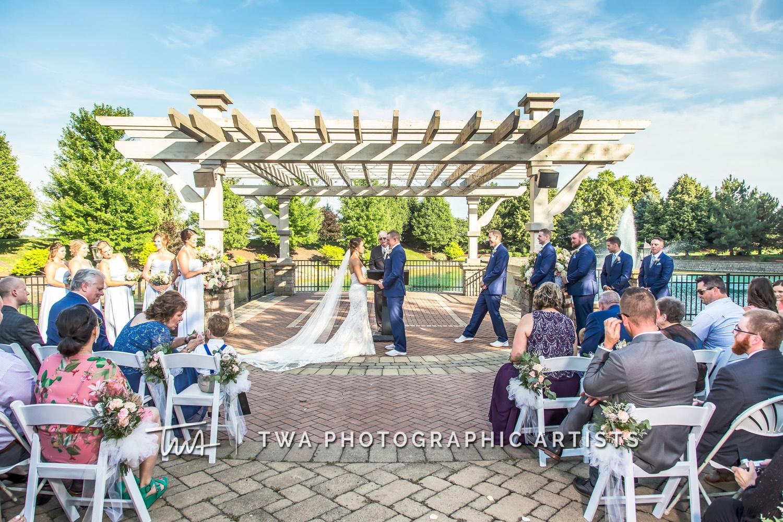 Chicago-Wedding-Photographer-TWA-Photographic-Artists-CD_Me_Carney_Stocker_SG_GP-0300