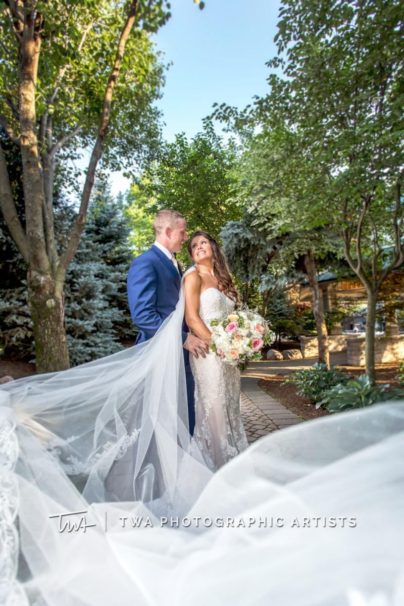 Chicago-Wedding-Photographer-TWA-Photographic-Artists-CD_Me_Carney_Stocker_SG_GP-0395