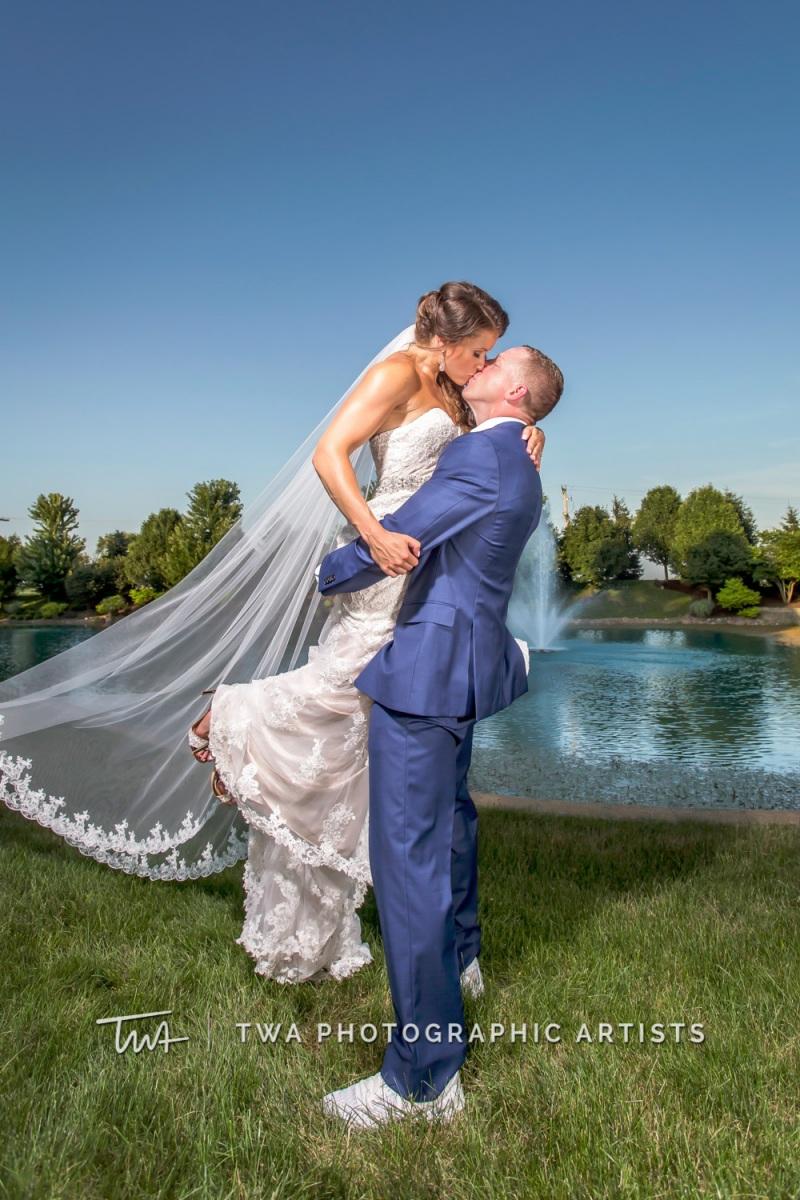 Chicago-Wedding-Photographer-TWA-Photographic-Artists-CD_Me_Carney_Stocker_SG_GP-0421
