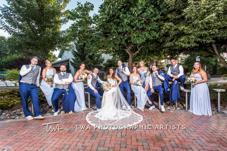Chicago-Wedding-Photographer-TWA-Photographic-Artists-CD_Me_Carney_Stocker_SG_GP-0436