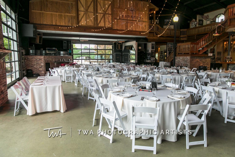 Chicago-Wedding-Photographer-TWA-Photographic-Artists-CD_Me_Daudell_Pirog_DR-0079
