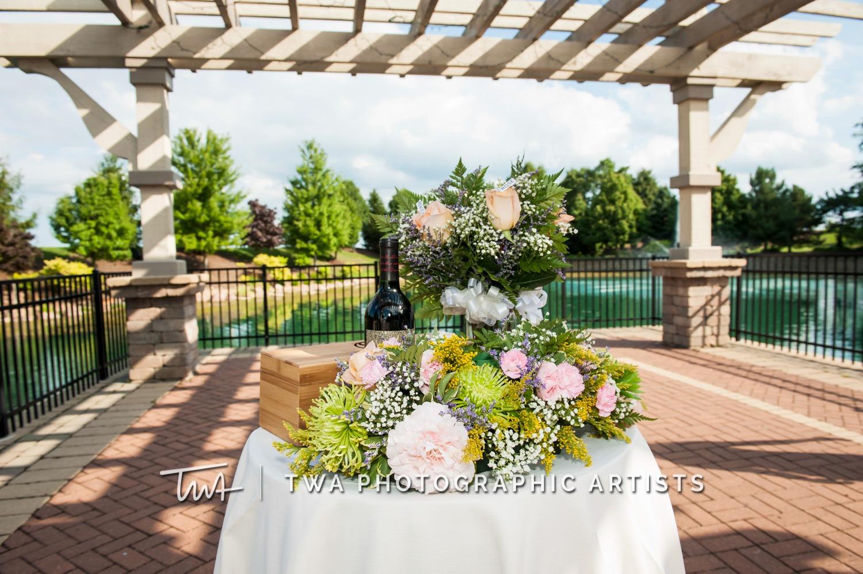Chicago-Wedding-Photographer-TWA-Photographic-Artists-CD_Me_Dennin_Sans_WK_IO-0344