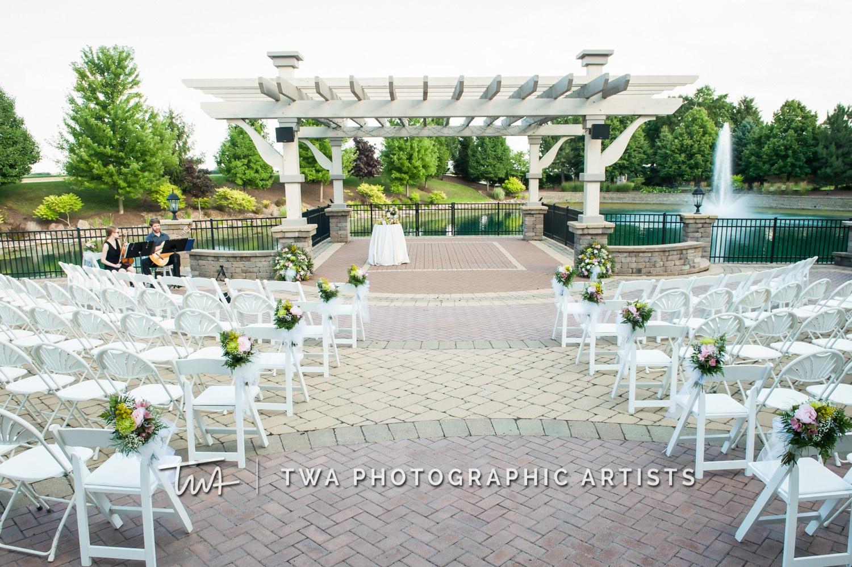 Chicago-Wedding-Photographer-TWA-Photographic-Artists-CD_Me_Dennin_Sans_WK_IO-0443