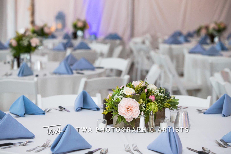Chicago-Wedding-Photographer-TWA-Photographic-Artists-CD_Me_Dennin_Sans_WK_IO-1254