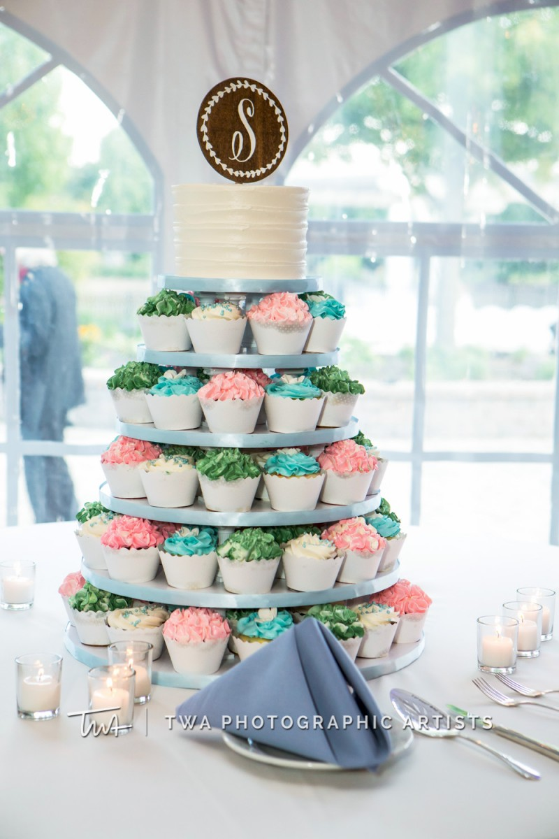 Chicago-Wedding-Photographer-TWA-Photographic-Artists-CD_Me_Dennin_Sans_WK_IO-1451