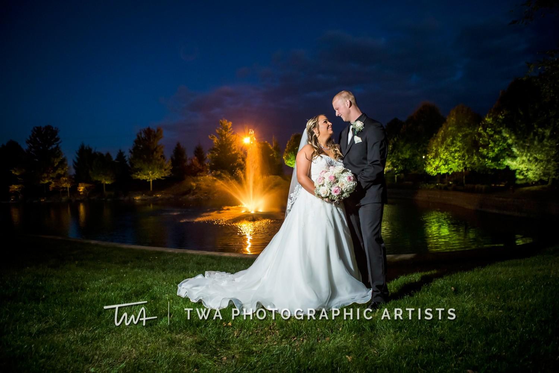 Chicago-Wedding-Photographer-TWA-Photographic-Artists-CD_Me_Kwasny_McMahon_MiC_KK-0546