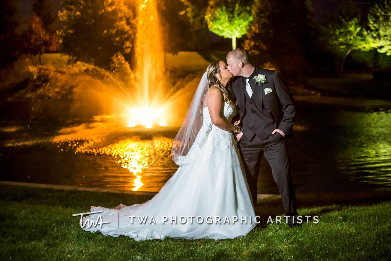 Chicago-Wedding-Photographer-TWA-Photographic-Artists-CD_Me_Kwasny_McMahon_MiC_KK-0578