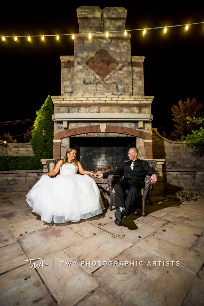 Chicago-Wedding-Photographer-TWA-Photographic-Artists-CD_Me_Kwasny_McMahon_MiC_KK-0899