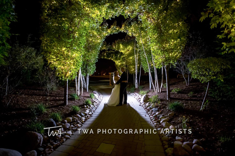 Chicago-Wedding-Photographer-TWA-Photographic-Artists-CD_Me_Kwasny_McMahon_MiC_KK-0924