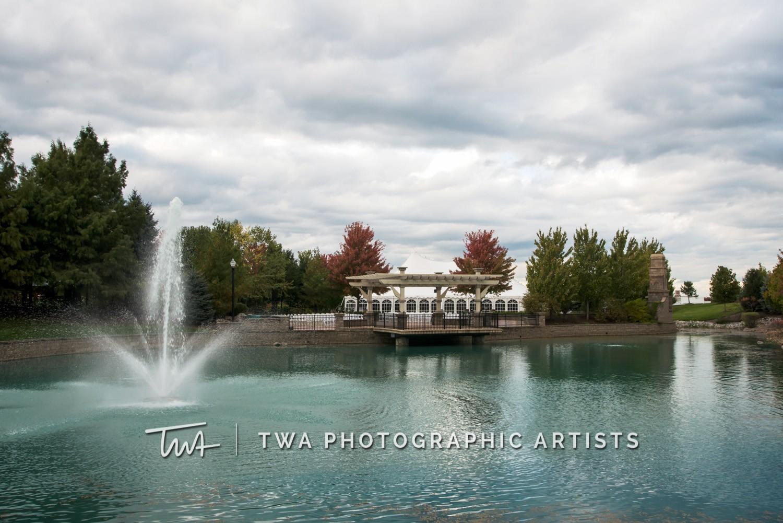Chicago-Wedding-Photographer-TWA-Photographic-Artists-CD_Me_Kwasny_McMahon_MiC_KK-0950