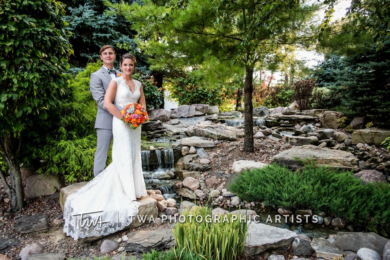 Chicago-Wedding-Photographer-TWA-Photographic-Artists-CD_Me_Plese_Parrish_ZZ-0489