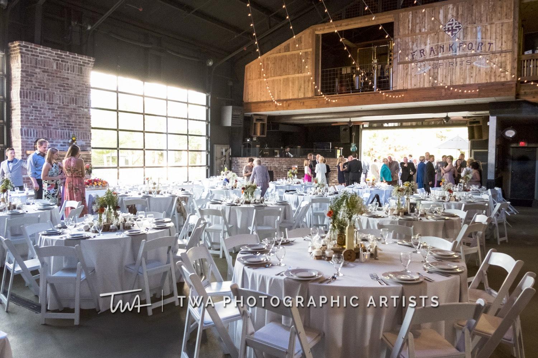 Chicago-Wedding-Photographer-TWA-Photographic-Artists-CD_Me_Plese_Parrish_ZZ-0503