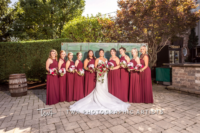 Chicago-Wedding-Photographer-TWA-Photographic-Artists-CD_Me_Rutter_Campione_MiC_LB-0183