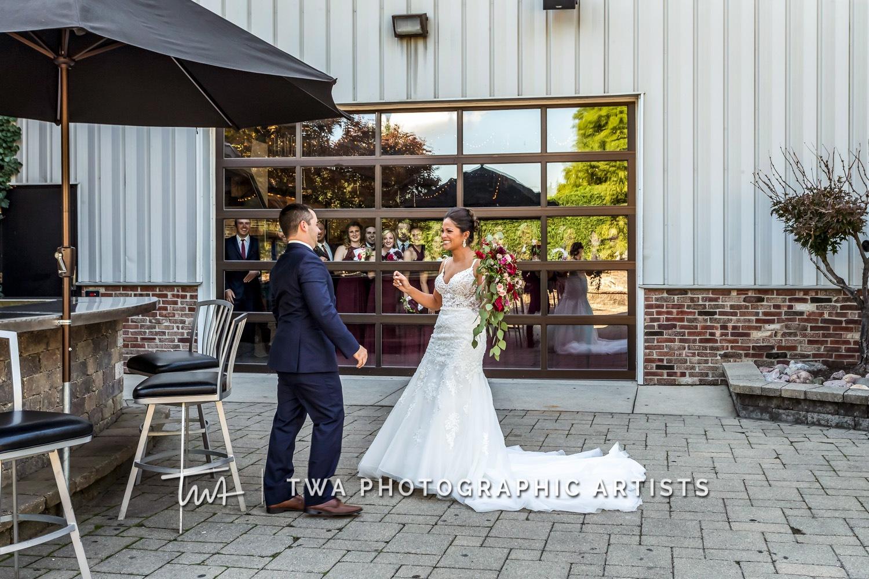 Chicago-Wedding-Photographer-TWA-Photographic-Artists-CD_Me_Rutter_Campione_MiC_LB-0266