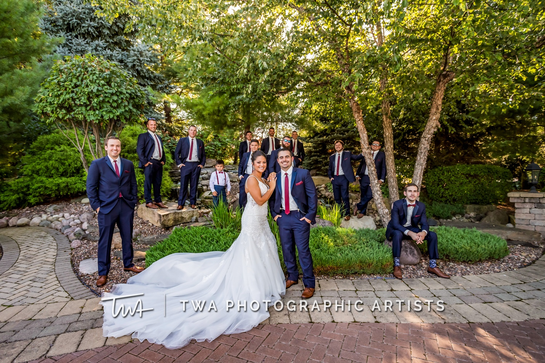 Chicago-Wedding-Photographer-TWA-Photographic-Artists-CD_Me_Rutter_Campione_MiC_LB-0368