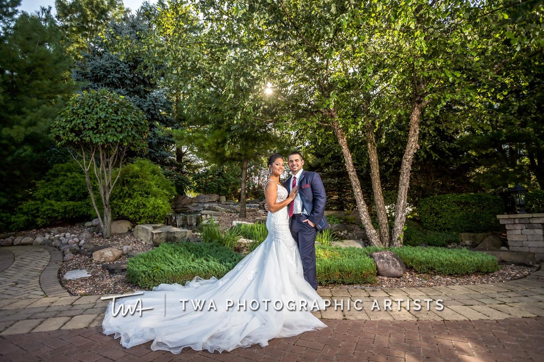 Chicago-Wedding-Photographer-TWA-Photographic-Artists-CD_Me_Rutter_Campione_MiC_LB-0378