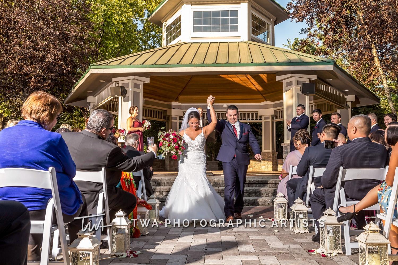 Chicago-Wedding-Photographer-TWA-Photographic-Artists-CD_Me_Rutter_Campione_MiC_LB-0560