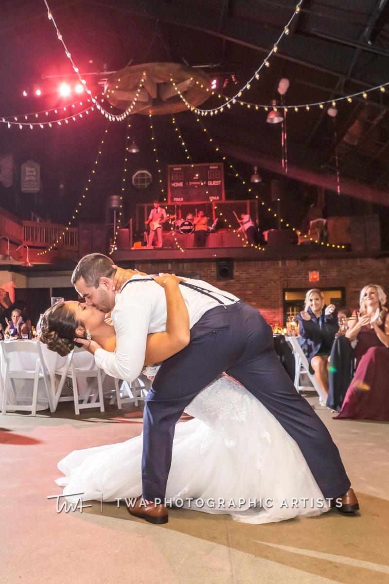 Chicago-Wedding-Photographer-TWA-Photographic-Artists-CD_Me_Rutter_Campione_MiC_LB-0796