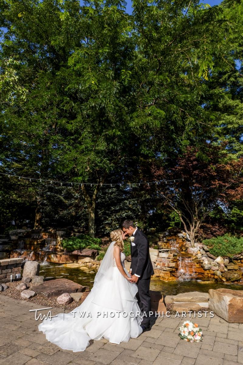 Chicago-Wedding-Photographer-TWA-Photographic-Artists-Cd-and-Me_Allen_Elder_HD_GP-0679