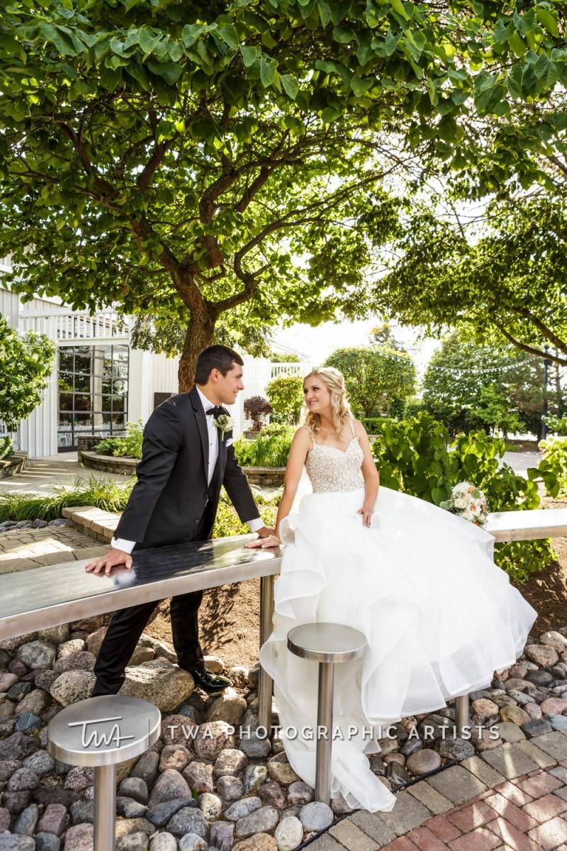 Chicago-Wedding-Photographer-TWA-Photographic-Artists-Cd-and-Me_Allen_Elder_HD_GP-0783
