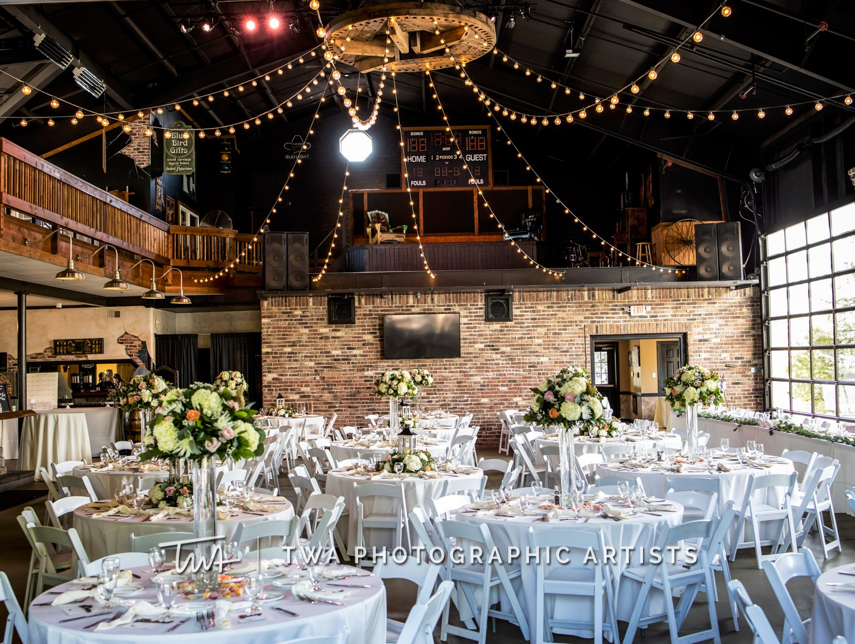 Chicago-Wedding-Photographer-TWA-Photographic-Artists-Cd-and-Me_Allen_Elder_HD_GP-1617