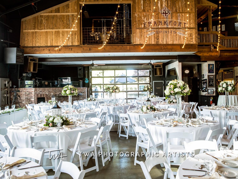 Chicago-Wedding-Photographer-TWA-Photographic-Artists-Cd-and-Me_Allen_Elder_HD_GP-1634