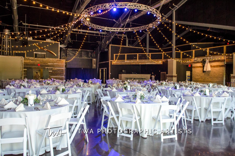 Chicago-Wedding-Photographer-TWA-Photographic-Artists-Cd-and-Me_Fitzgerald_Adam_NO_JD-0738