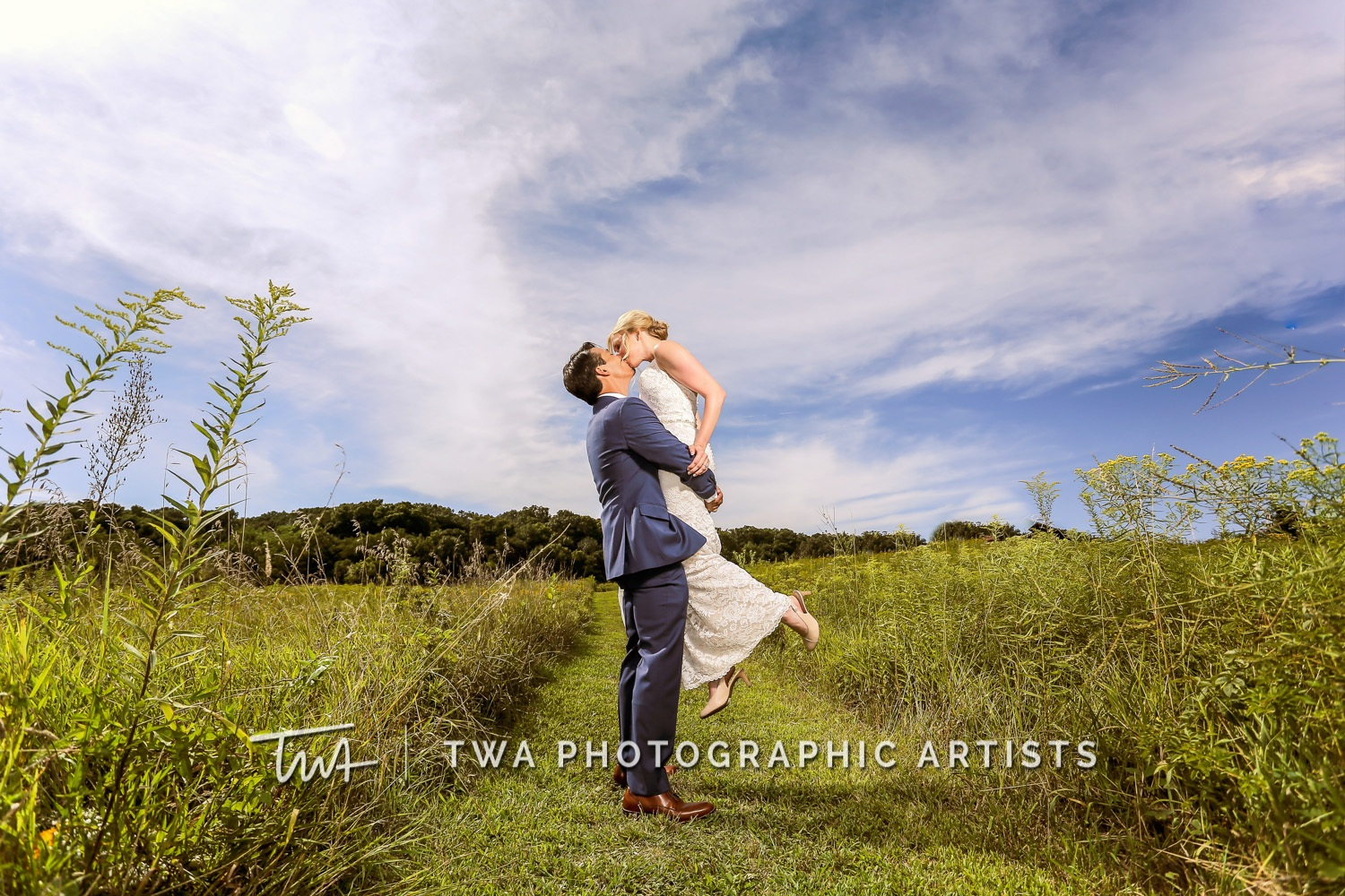 Chicago-Wedding-Photographer-TWA-Photographic-Artists-Cd-and-Me_Liddle_Small_SG_TL-0138