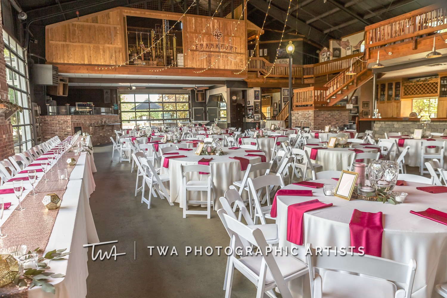 Chicago-Wedding-Photographer-TWA-Photographic-Artists-Cd-and-Me_Rutter_Campione_MC_LB-0151