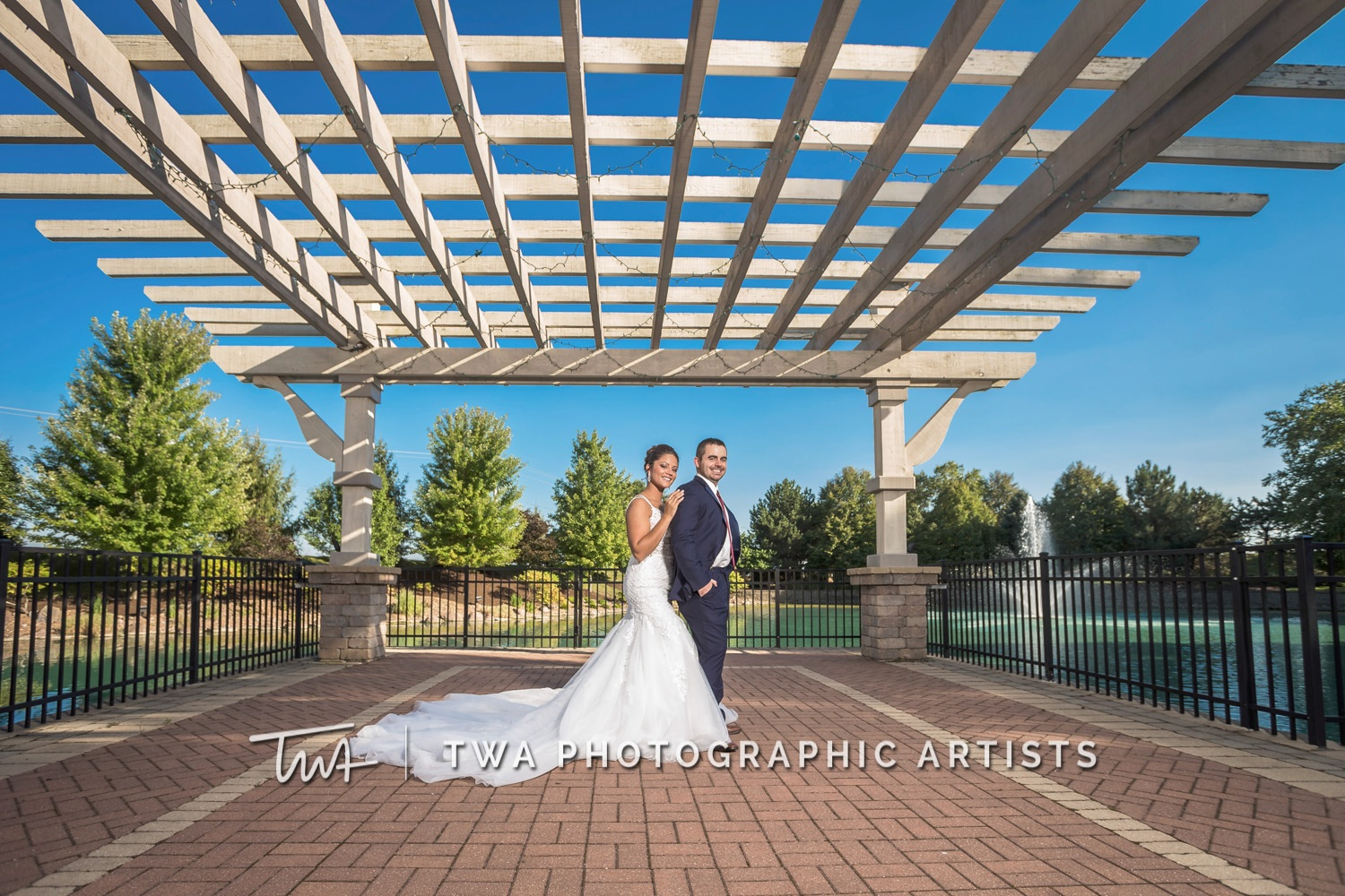 Chicago-Wedding-Photographer-TWA-Photographic-Artists-Cd-and-Me_Rutter_Campione_MC_LB-0394