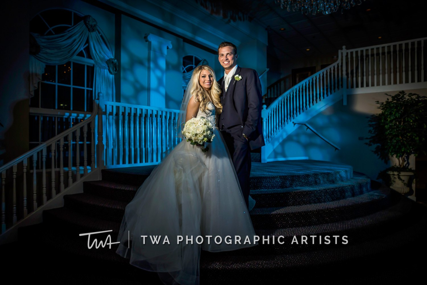 Chicago-Wedding-Photographer-TWA-Photographic-Artists-Abbington-Banquets_Annoreno_Baird_MiC_SG-0518