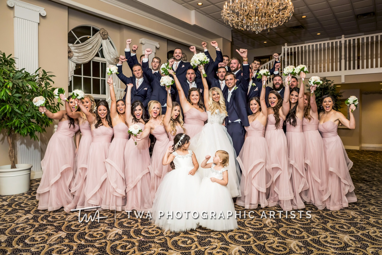 Chicago-Wedding-Photographer-TWA-Photographic-Artists-Abbington-Banquets_Annoreno_Baird_MiC_SG-0543