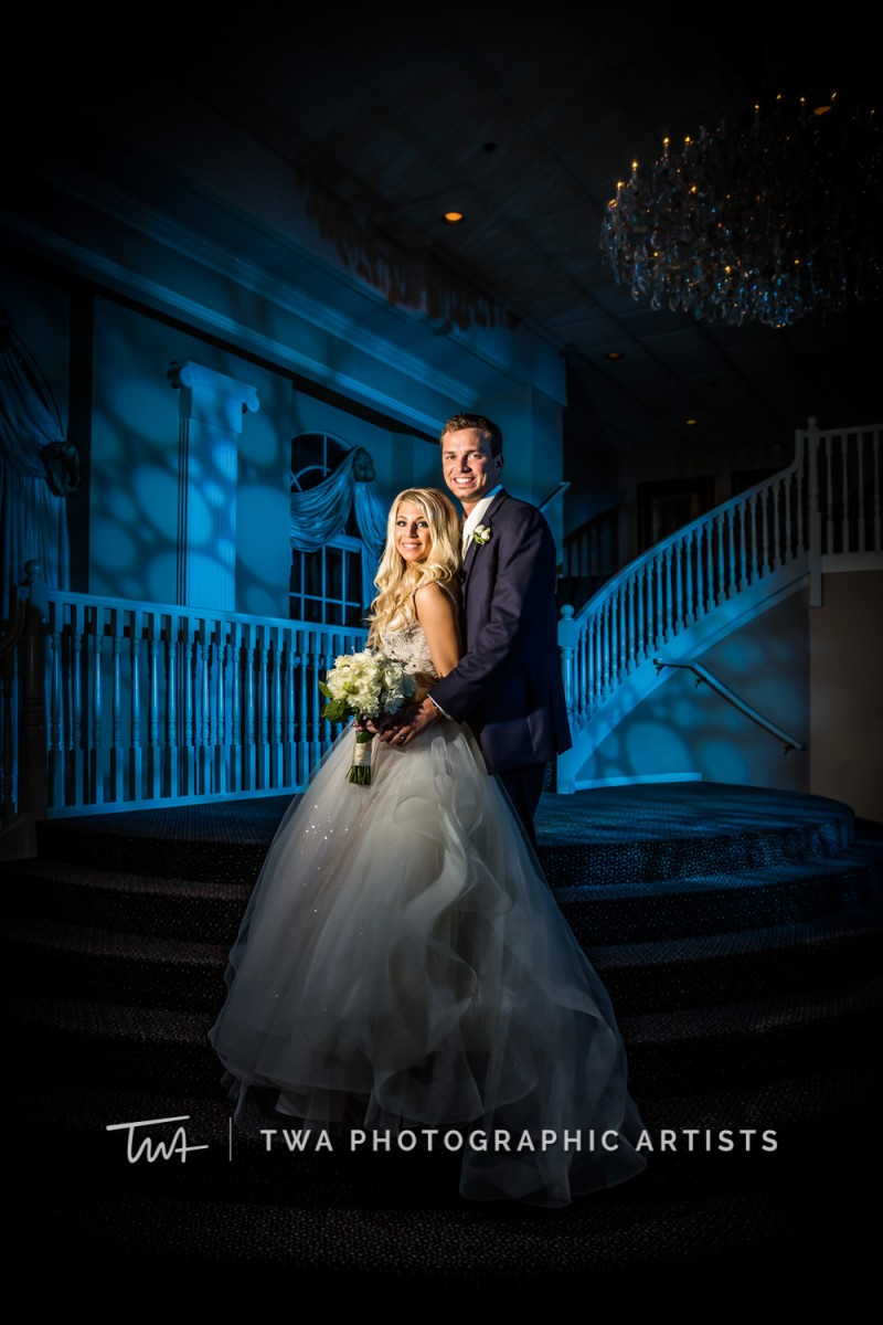 Chicago-Wedding-Photographer-TWA-Photographic-Artists-Abbington-Banquets_Annoreno_Baird_MiC_SG-AP-0998