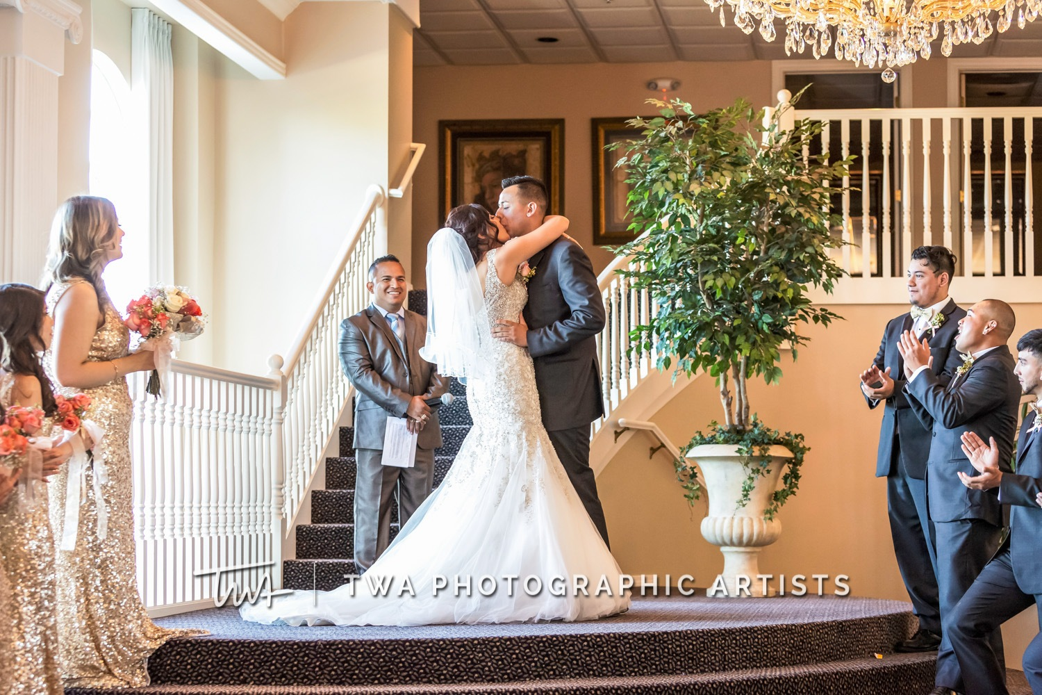 Chicago-Wedding-Photographer-TWA-Photographic-Artists-Abbington-Banquets_Carrillo_Carbajal_MiC-0580