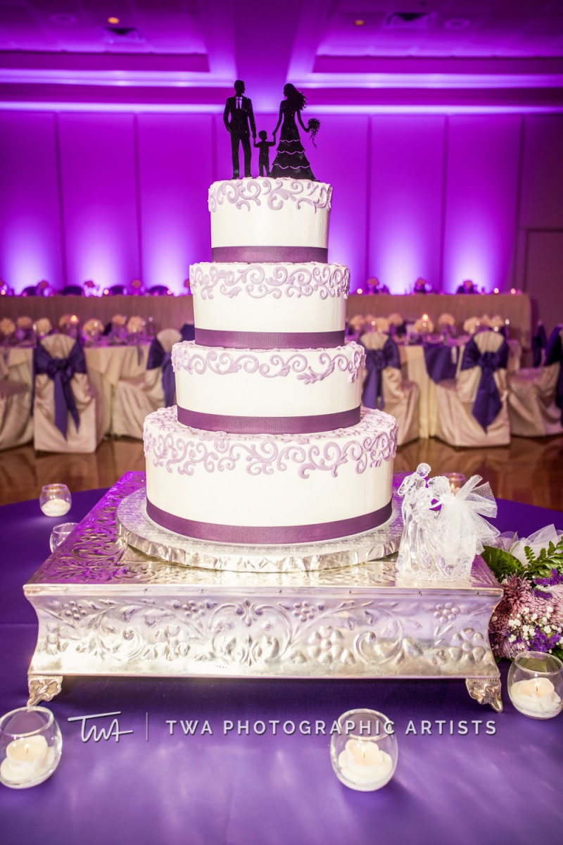 Chicago-Wedding-Photographer-TWA-Photographic-Artists-Abbington-Banquets_Cimarusti_Morrison_WM_NS-0690