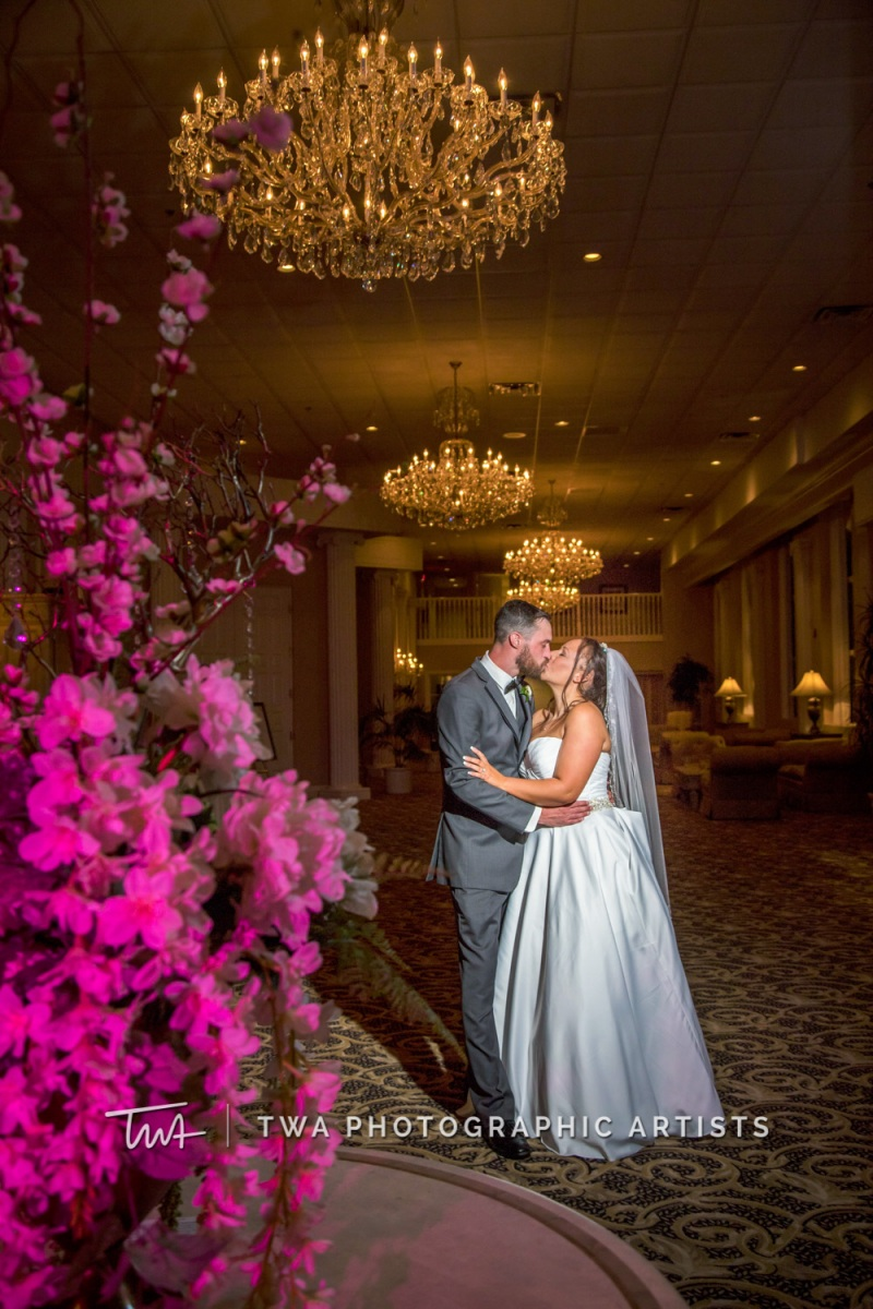 Chicago-Wedding-Photographer-TWA-Photographic-Artists-Abbington-Banquets_Cimarusti_Morrison_WM_NS-0911