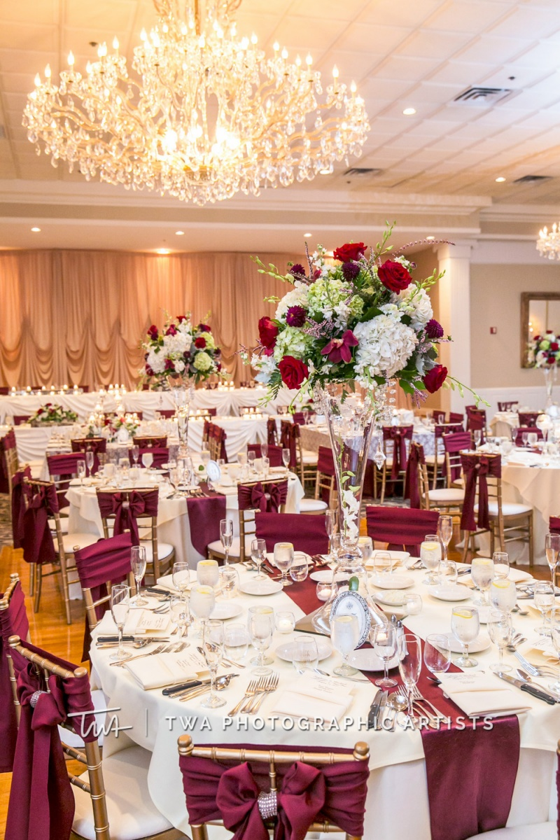 Chicago-Wedding-Photographer-TWA-Photographic-Artists-Abbington-Banquets_Green_Size_MiC_DR-1183