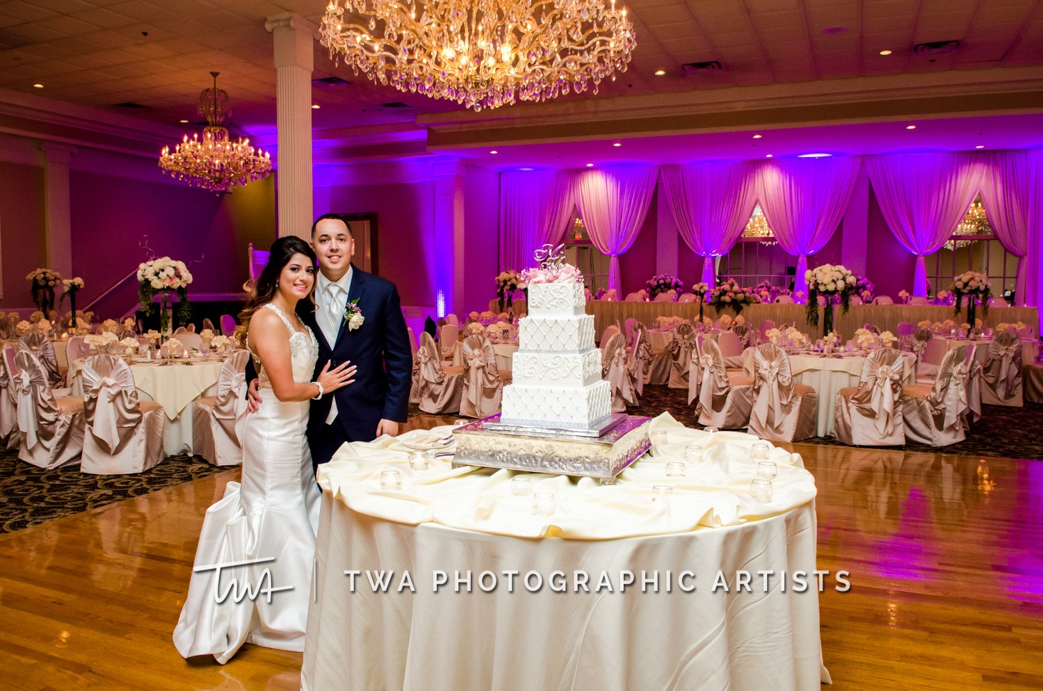 Chicago-Wedding-Photographer-TWA-Photographic-Artists-Abbington-Banquets_Marmolego_Alcaraz_NO_CL-0726