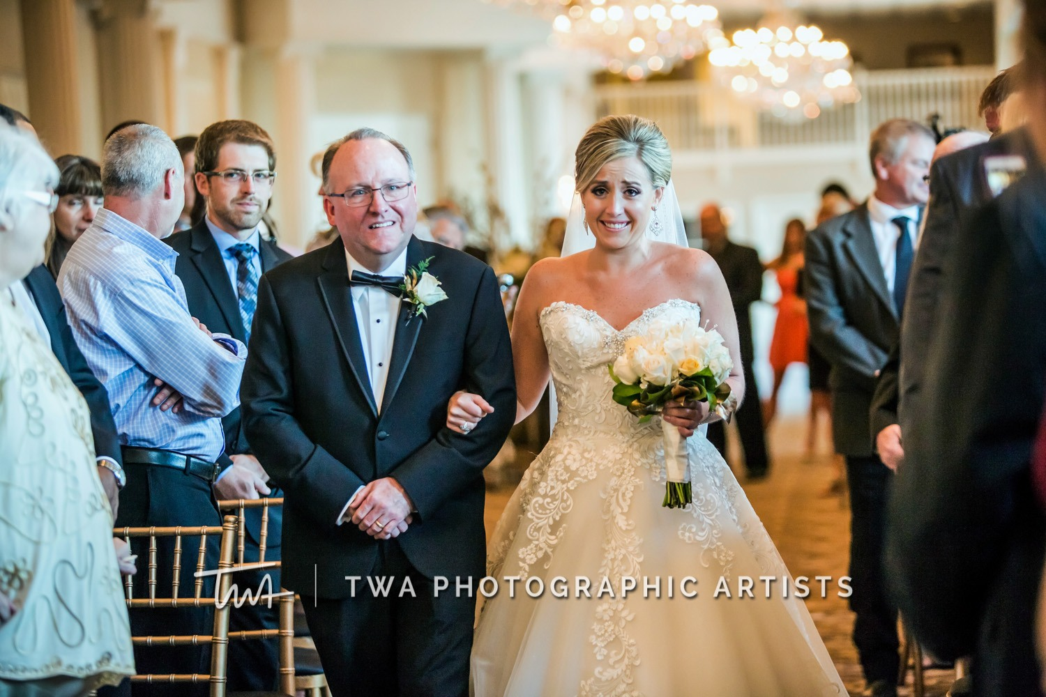 Chicago-Wedding-Photographer-TWA-Photographic-Artists-Abbington-Banquets_Slattery_Swanberg_MiC_NS-0355_dw