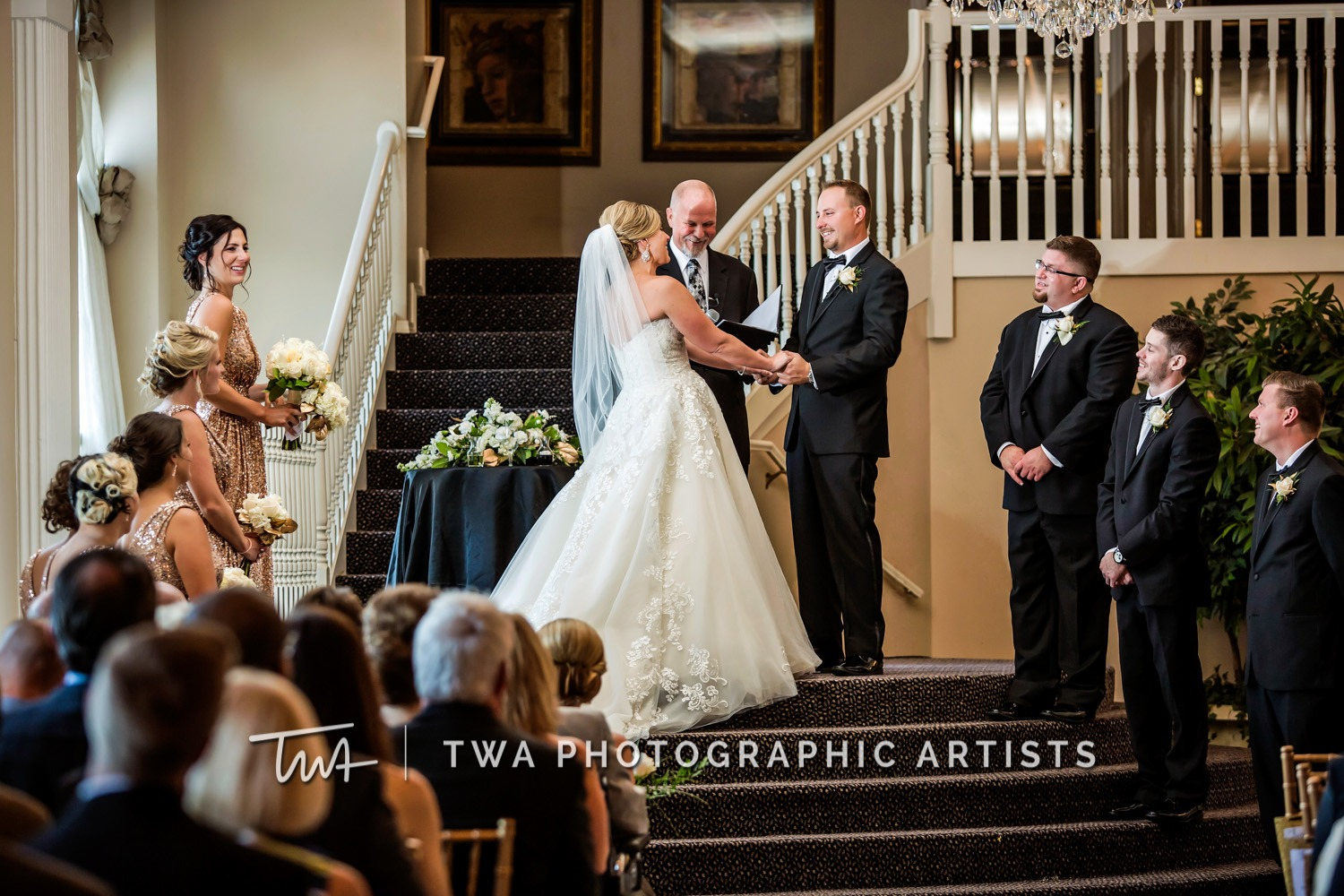 Chicago-Wedding-Photographer-TWA-Photographic-Artists-Abbington-Banquets_Slattery_Swanberg_MiC_NS-0400_dw