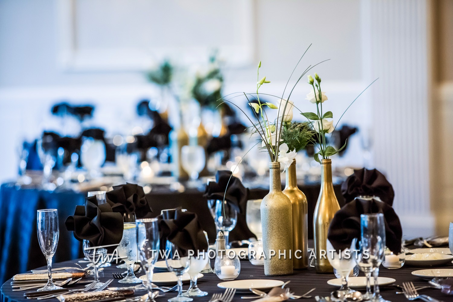 Chicago-Wedding-Photographer-TWA-Photographic-Artists-Abbington-Banquets_Slattery_Swanberg_MiC_NS-0467