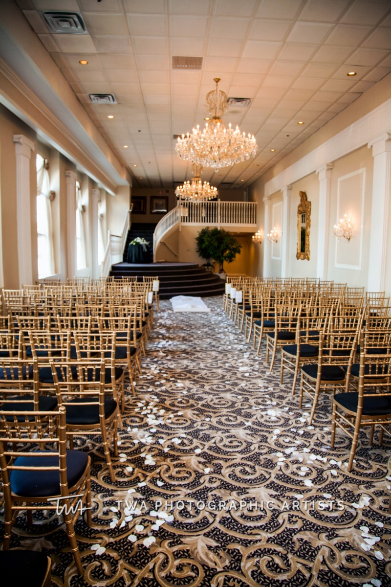Chicago-Wedding-Photographer-TWA-Photographic-Artists-Abbington-Banquets_Slattery_Swanberg_MiC_NS-1068