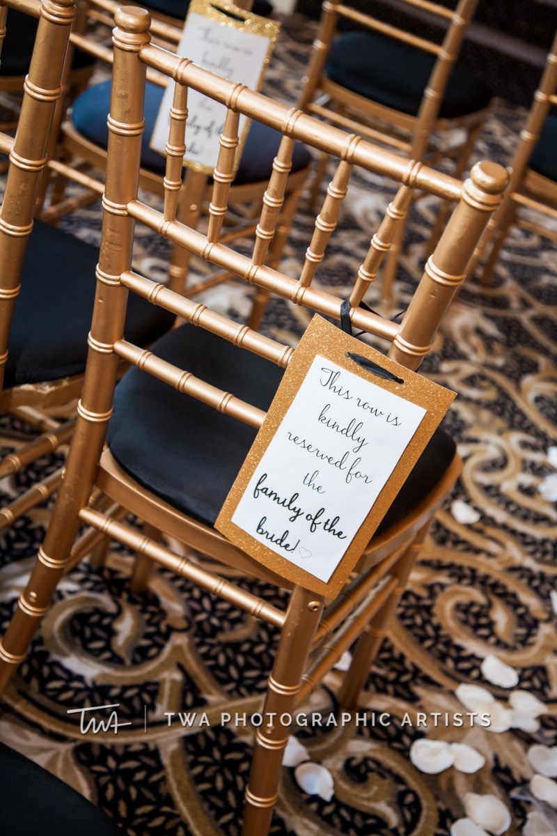 Chicago-Wedding-Photographer-TWA-Photographic-Artists-Abbington-Banquets_Slattery_Swanberg_MiC_NS-1070